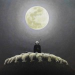 anxious-shepherd-01