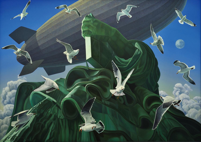 4.三つの自由